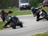 minigp-scooter_109