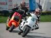 minigp-scooter_114