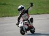 minigp-scooter_118