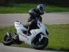 minigp-scooter_126