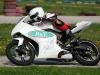 minigp-scooter_13