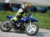 minigp-scooter_134
