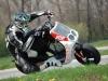 minigp-scooter_136
