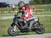 minigp-scooter_137