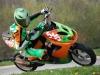 minigp-scooter_141
