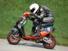 minigp-scooter_142