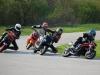minigp-scooter_144