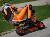 minigp-scooter_145