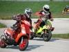 minigp-scooter_146