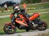 minigp-scooter_147