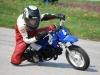 minigp-scooter_149