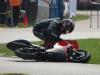 minigp-scooter_15