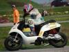 minigp-scooter_151