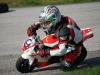minigp-scooter_159