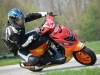 minigp-scooter_160