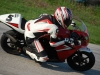 minigp-scooter_163