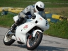 minigp-scooter_164
