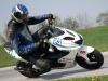 minigp-scooter_167