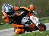 minigp-scooter_169
