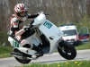 minigp-scooter_170