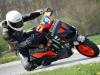 minigp-scooter_171