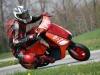 minigp-scooter_175