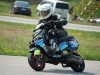 minigp-scooter_177