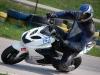 minigp-scooter_180