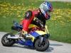 minigp-scooter_188