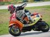 minigp-scooter_190