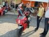 minigp-scooter_192