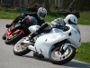 minigp-scooter_193