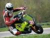 minigp-scooter_194