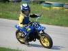 minigp-scooter_195