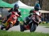 minigp-scooter_196