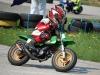 minigp-scooter_197