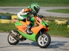 minigp-scooter_213