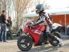 minigp-scooter_222
