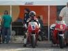 minigp-scooter_224