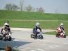 minigp-scooter_229