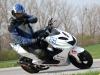 minigp-scooter_30