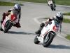 minigp-scooter_39