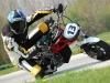 minigp-scooter_45
