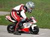 minigp-scooter_51