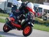 minigp-scooter_65