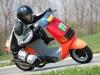 minigp-scooter_73