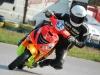 minigp-scooter_75