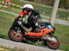 minigp-scooter_84