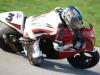 minigp-scooter_87