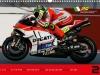 nastenny-kalendar-motogp-2016-02